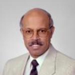 Anthony Lazar