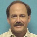 Dr. John Richard Porter, MD
