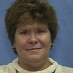 Dr. Barb L Beebe, MD