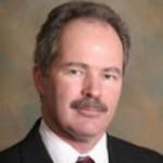 Dr. Kirk Edward Kanady, MD