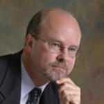 Dr. Jeffrey Mcallister Chase, MD