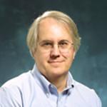 Dr. Kenneth Allan Cassell, MD