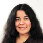 Rafaela Aguiar