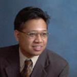 Dr. Rex Benedict Ruiz, MD
