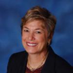 Dr. Lynne D Myers, MD