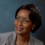 Sharon Wesley