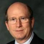 Dr. Thomas Milan Mirich, MD