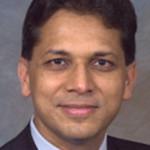 Dr. Parvesh Kumar Bansal, MD