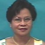 Dr. Gloria Gonzales Traje, MD