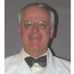 Dr. John Peter Maclaurin, DO