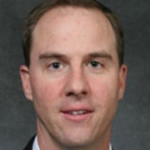 Dr. Michael Thomas Gambla, MD