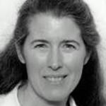 Karen Siller