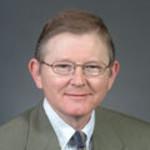 Dr. William Ray Arnett, MD