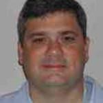 Dr. James Rieves Mcauley, MD