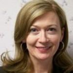 Dr. Niamh Mairin Seavy, MD