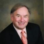 John Zimmermann