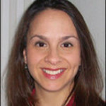 Dr. Marie Perrucci Livigni, MD