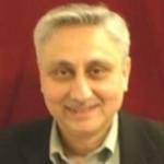 Dr. Rafiq Ur Rahman, MD