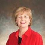 Dr. Melissa Boucher Dennison, MD