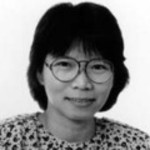 Dr. Rowena Tan Grumbine, MD