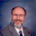 Dr. Don Wayne Roberts, MD