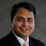 Dr. Rajeshkumar Motilal Miniyar, MD