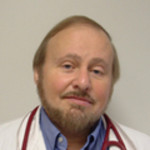 Dr. David Wayne Avery, MD