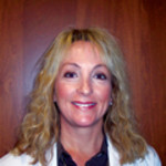 Dr. Amy Anne Vaughan, MD