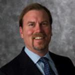 Dr. Joel Collier Hutcheson, MD