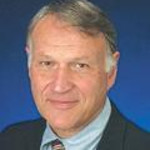 Dr. Walter Norris Muth, MD