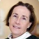 Dr. Janice Marie Klemp, MD
