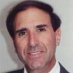 Dr. Gary David Monheit, MD