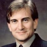 Dr. Mark Reid Tucker, MD