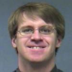 Dr. Bradley Hart Alger, MD