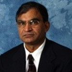 Dr. Mohammad Yaseen, MD