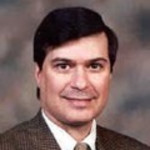 Dr. Stephen Francis Laga, MD