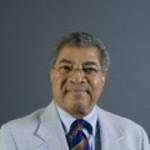Dr. Jose Ramon Quinones, MD