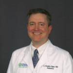 Dr. Steven Douglas Egge, MD