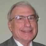 Dr. Harry Edward Logue, MD