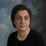 Nancy Khardori