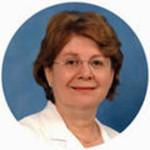 Dr. Athena C Pefkarou, MD