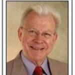 Dr. Richard Alexsander Ilka, MD