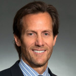 Dr. Jonathan Anthony Kost, MD