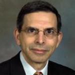 Dr. Joel Norman Leffler, MD