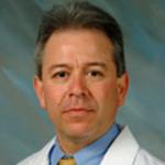 Dr. Jairo Alvarez Brieva, MD