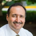 Dr. Fred Fadel Taweel, MD