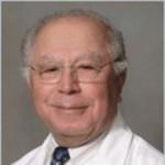 Dr. Salim Moutaz Osta, MD