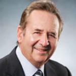Peter Vernon Sacks