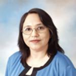 Dr. Anjali Verma, MD