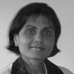 Raksha Trivedi
